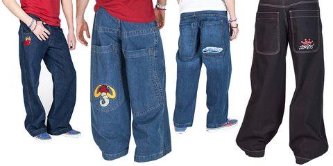 Denim, Jeans, Clothing, Blue, Pocket, Textile, Standing, Leg, Footwear, Trousers,