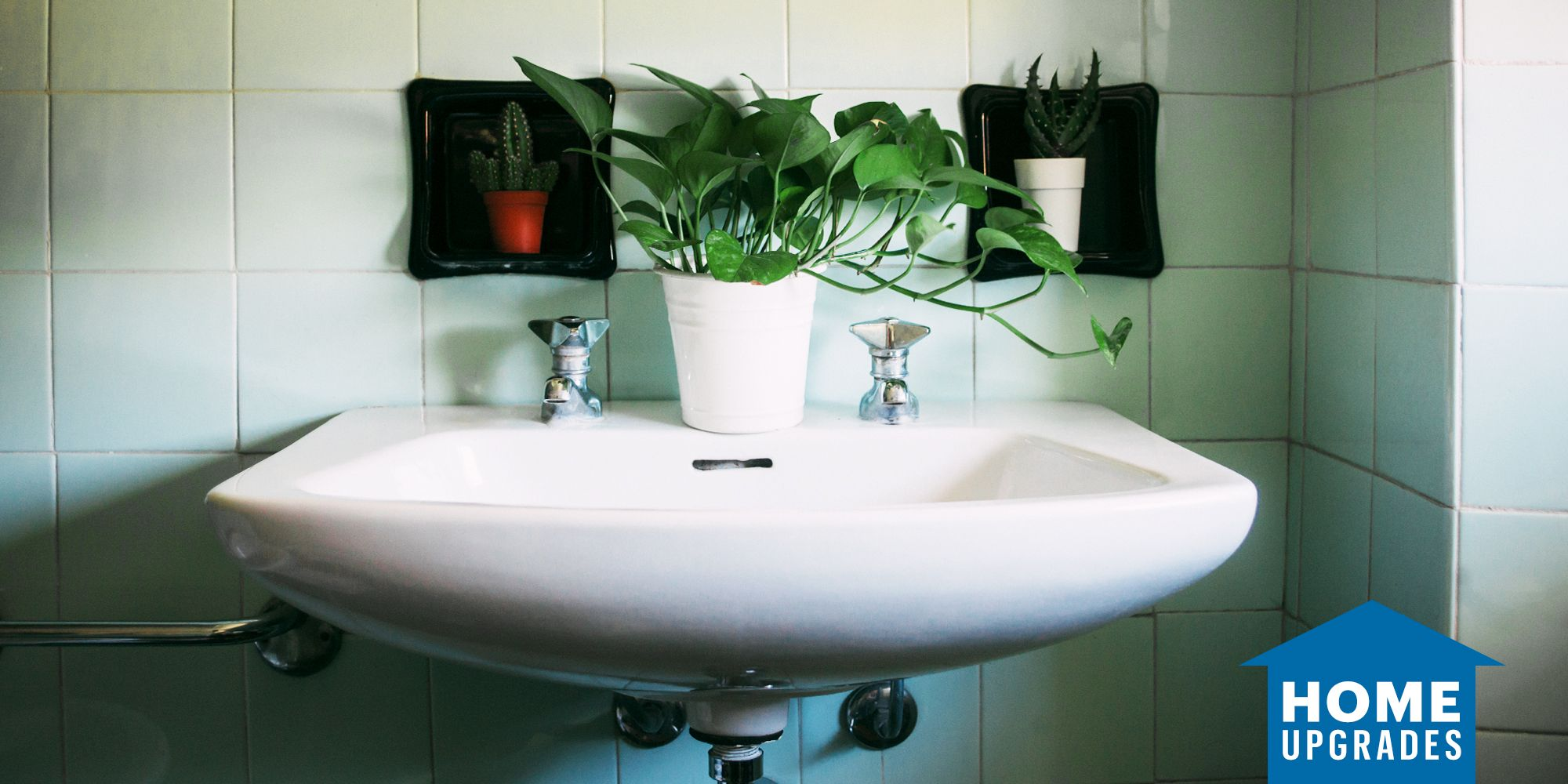 How To Upgrade Your Bathroom   Best Bathroom Design Ideas For Men