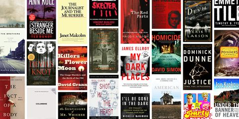 25 best true crime books of all time top nonfiction crime books image fandeluxe Choice Image