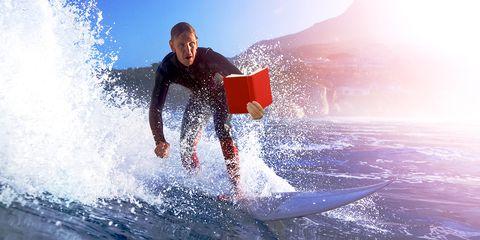 Surfing Equipment, Wave, Surfing, Surfboard, Wind wave, Wakesurfing, Surface water sports, Boardsport, Water sport, Water,