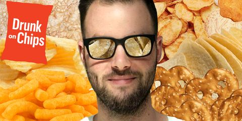 Junk food, Food, Fried food, Cuisine, Dish, Cheese puffs, Potato chip, Snack, Ingredient, Natural foods,