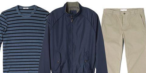 Clothing, Outerwear, Jacket, Sleeve, Collar, Sportswear, Pocket,