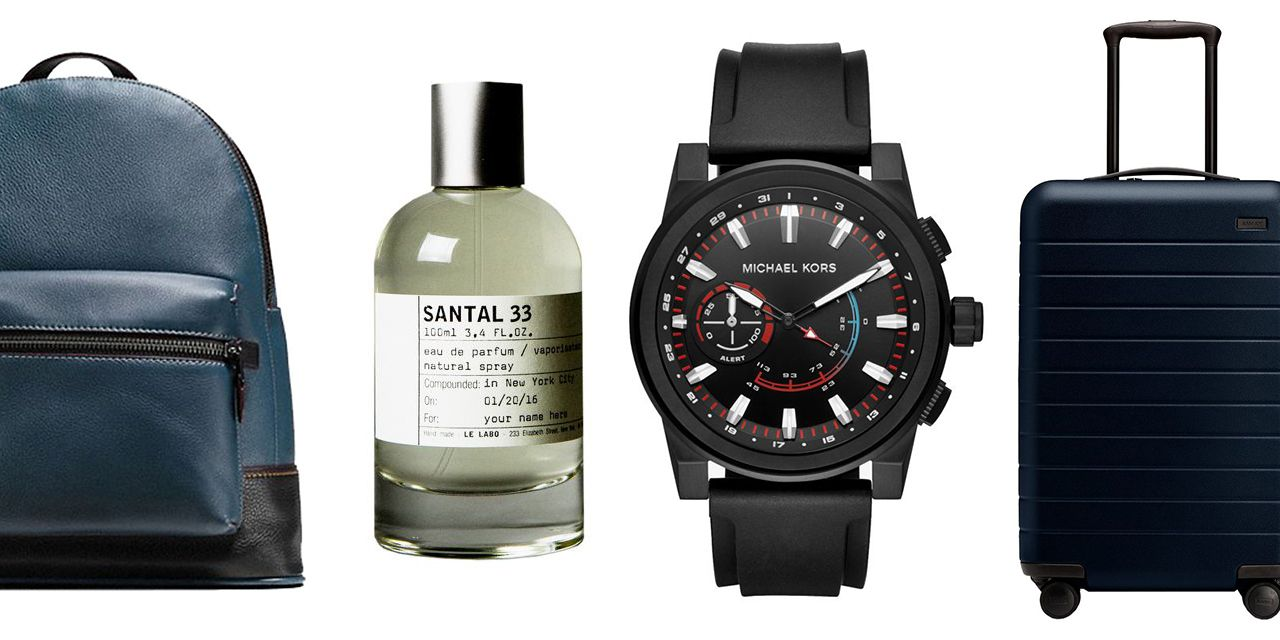 43 Best Gifts for Dad 2018 - Great Gift Ideas for Fathers