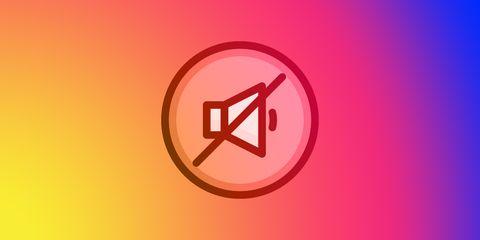 Red, Text, Font, Pink, Logo, Line, Symbol, Illustration, Material property, Graphics,