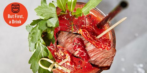 Dish, Cuisine, Food, Red meat, Meat, Ingredient, Beef, Carpaccio, Flesh, Produce,