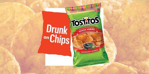 Food, Junk food, Snack, Potato chip, Ingredient, Cuisine, Dish, Fast food, Side dish, Produce,