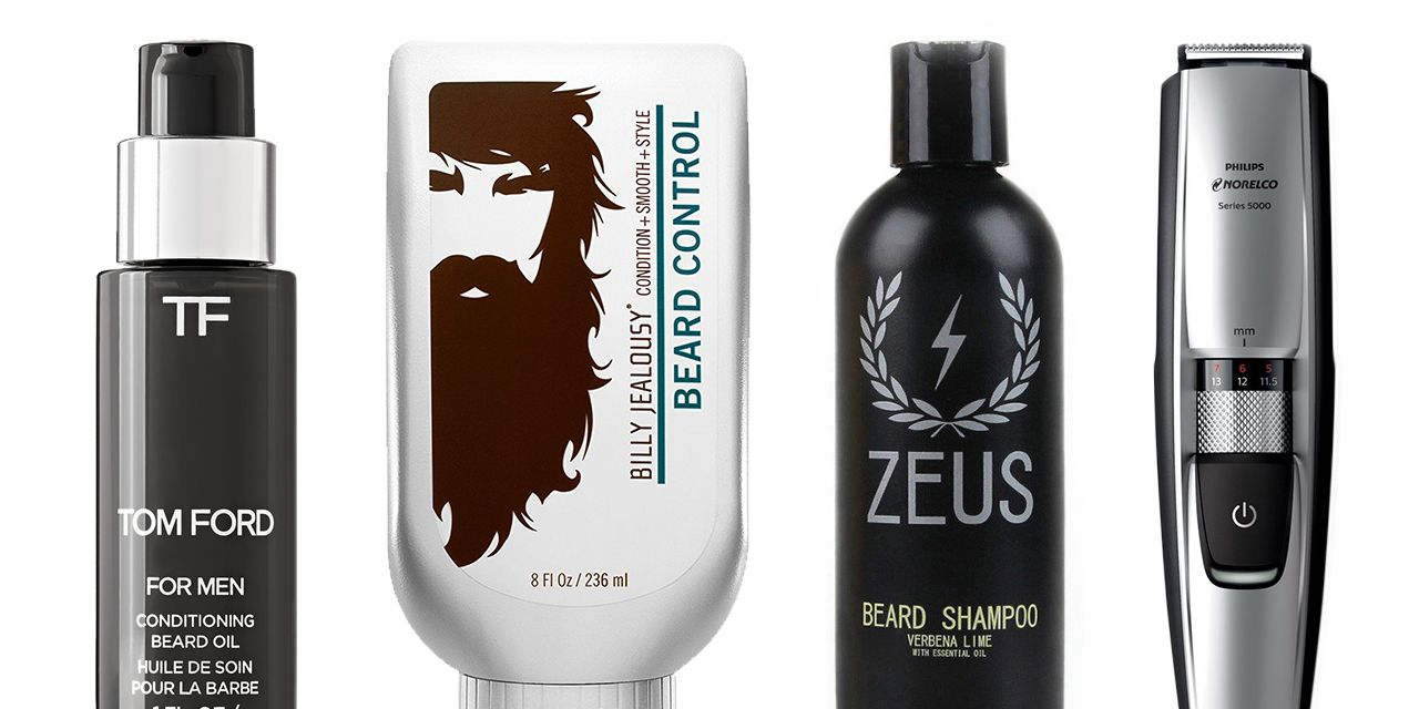 How To Care For Your Beard Beard Advice For Men