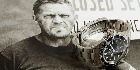 Watch, Photography, Fashion accessory, Watch accessory, Analog watch, Metal,