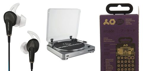 Electronics, Technology, Electronic device, Audio equipment, Gadget, Record player,