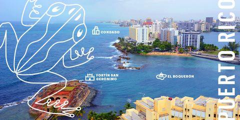Tourism, Travel, Metropolitan area, City, Summer, Condominium, Vacation, Bay, Real estate, Coast,