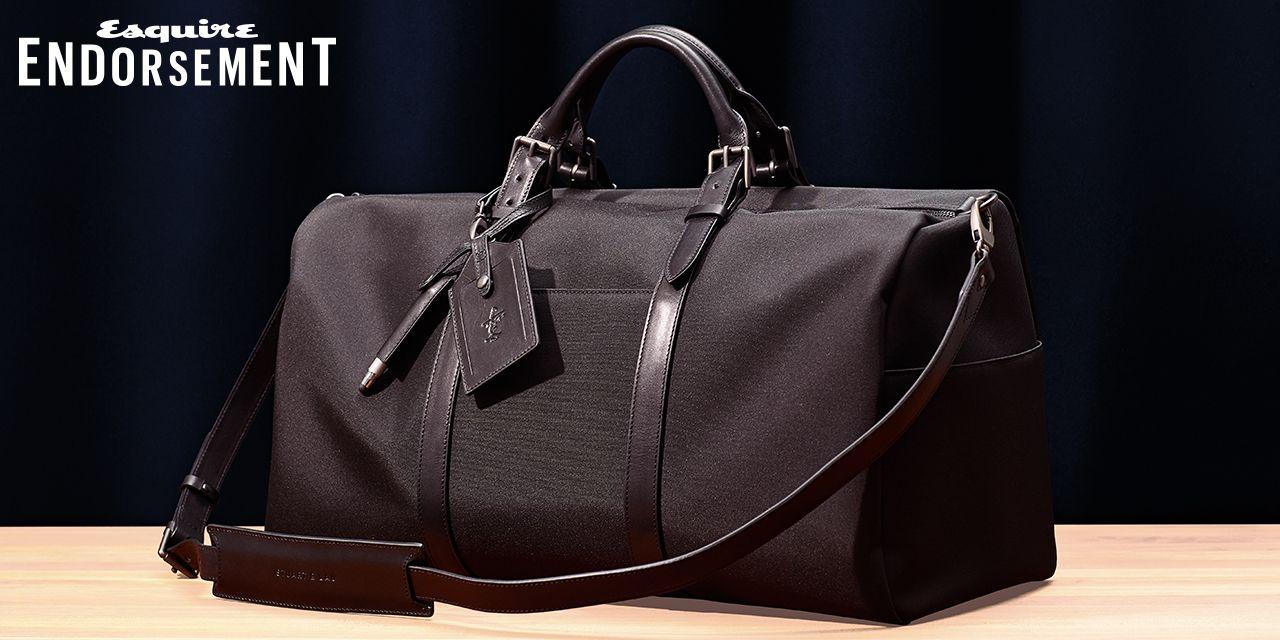 601f3641b65 The Weekend Bag That Made Me Believe In Weekend Bags Again