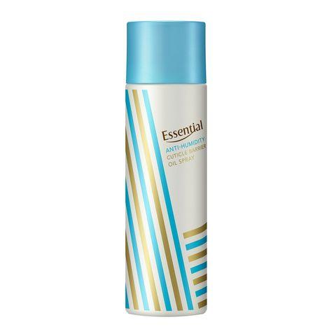 Aqua, Turquoise, Cosmetics, Deodorant, Spray, Personal care,