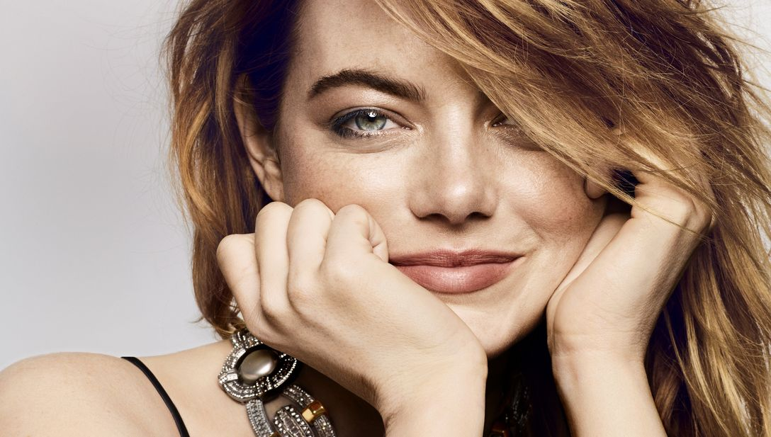 Emma Stone Opens Up to Jennifer Lawrence About Turning 30, Her New Project, and Family