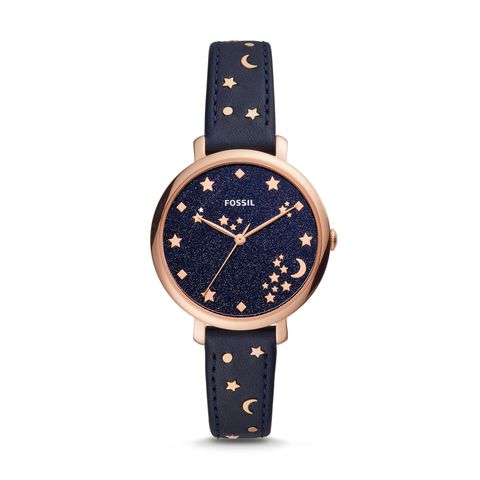cerca le ultime allacciarsi dentro ultima moda 5 orologi economici sotto i 300 euro che sembrano costosi