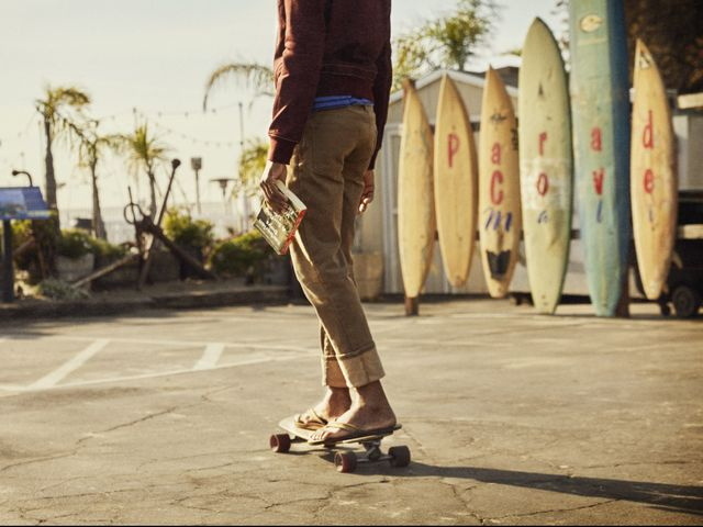 bb19ad876b Malibu Is the Best Surfer Beach Town to Visit Right Now - Where to ...