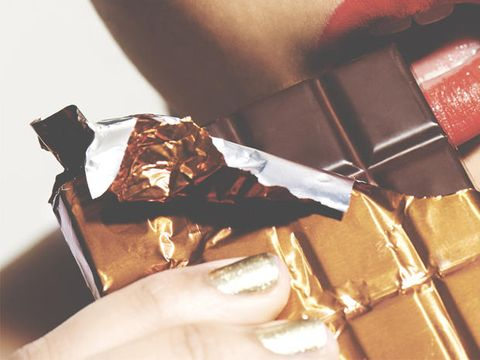 Brown, Tan, Ingredient, Nail, Confectionery, Leather, Dessert, Chocolate,