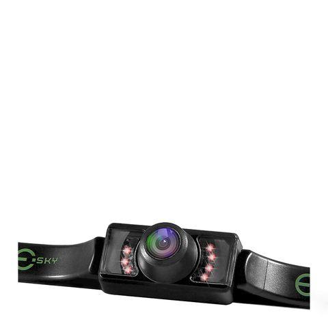 Esky EC135-05 Rear View Backup Camera