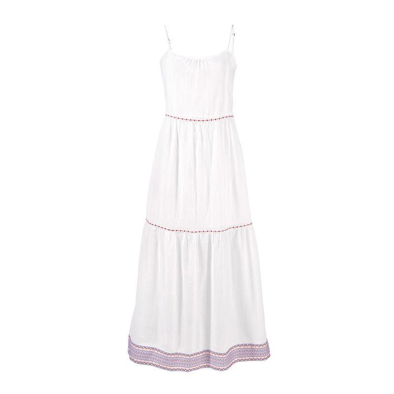SS18 Moschino Couture Jeremy Scott Betty Boop Pink Fuchsia One Piece Swimsuit