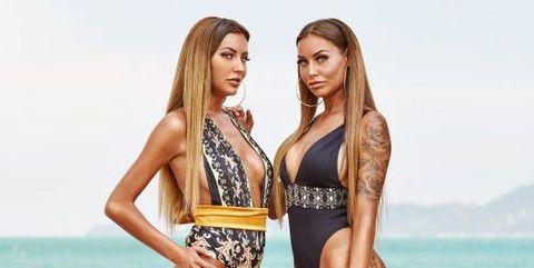 esmee-sharon-ex-on-the-beach-all-stars