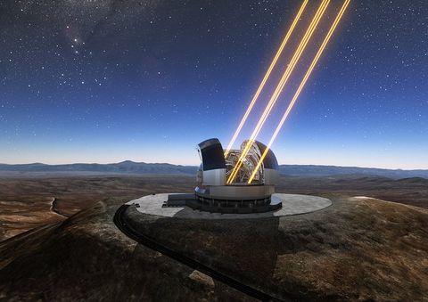 extremely-large-telescope.jpg