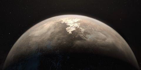 ross-128-exoplanet-earth-sized.jpg