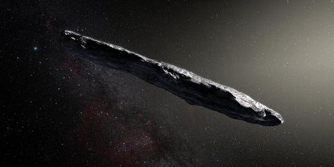 interstellar-asteroid-`Oumuamua.jpg