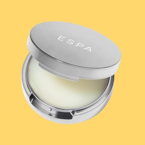 Product, Cosmetics, Material property, Cream, Lid, Skin care, Ceiling,