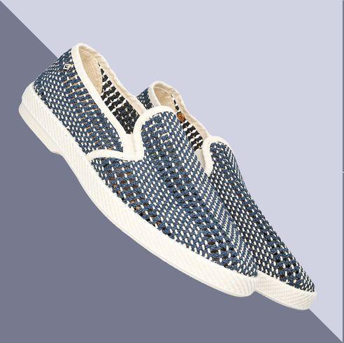 Footwear, Shoe, Plimsoll shoe, Design, Sneakers, Slope, Outdoor shoe, Athletic shoe, Sportswear,