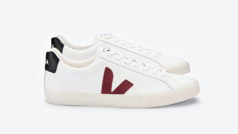 VEJA 2019早秋鞋款搶先於3NITY限量上市