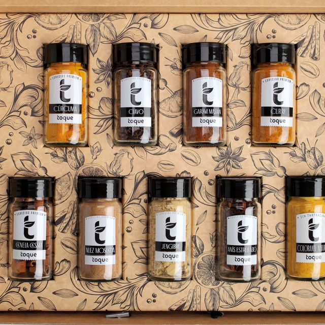 Product, Bottle, Liqueur, Drink, Shelf, Wine bottle, Wood, Art, Spice rack, Furniture,