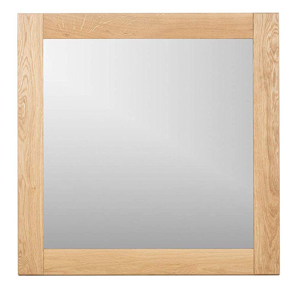 Espejo de Alkove