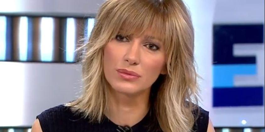 Espejo p blico especial 26m con susanna griso for Antena 3 espejo publico hoy