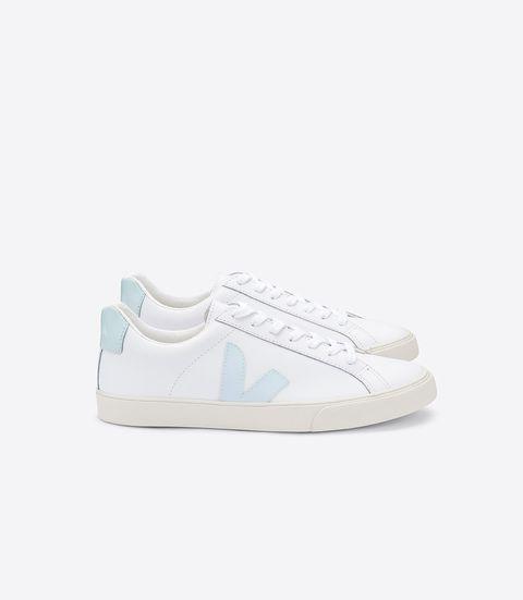 Footwear, White, Sneakers, Shoe, Product, Sportswear, Walking shoe, Plimsoll shoe, Athletic shoe, Outdoor shoe,