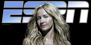 ESPN-Body-Issue-Gretchen-Bleiler.png