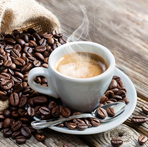 QUIZ: How Much Do You Really Know About Coffee?