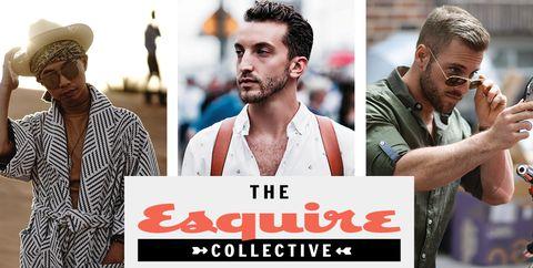 Esquire Collective