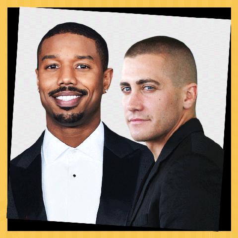 The Best Crew Cuts For Men 2020 Esquire