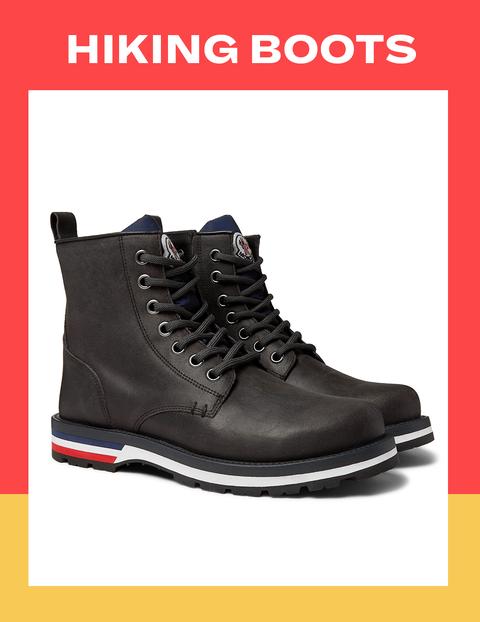 Mens Footwear | Designer Shoes, Boots