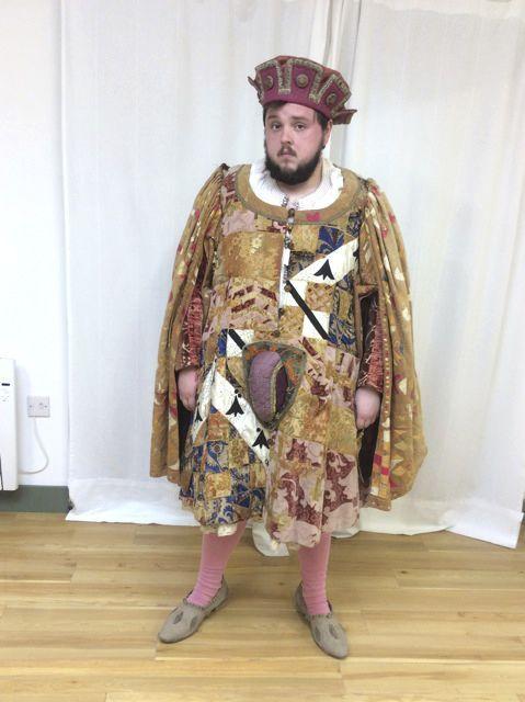 Kit Harington fotos juego de tronos
