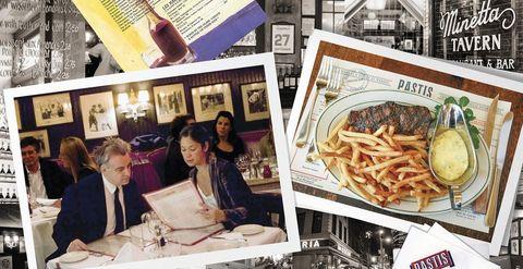 Cuisine, Food, Dish, Fast food, Meal, Recipe, Italian food, Junk food, Street food, Thai food,