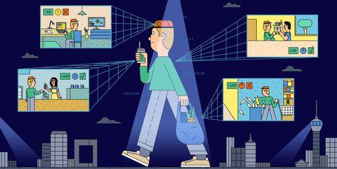Cartoon, Illustration, Graphic design, Animation, Games, Art,
