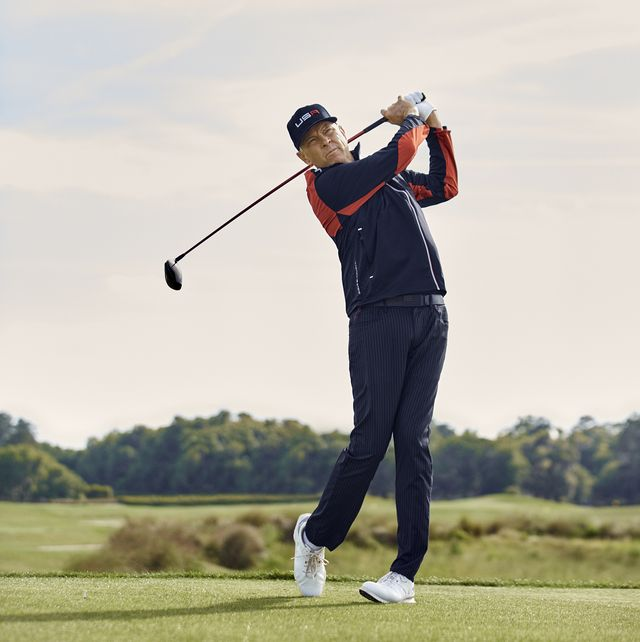 ryder cup team usa uniforms where to buy