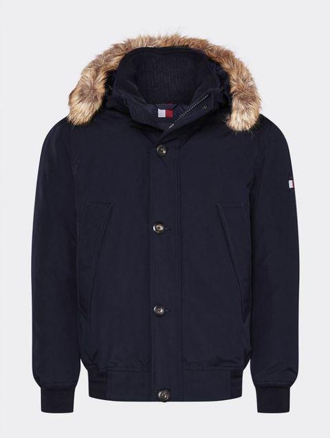 timeless design 9c972 290ae Questi sono i giubbotti invernali uomo di marca trend moda 2020