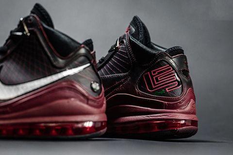Footwear, Shoe, White, Black, Red, Sneakers, Product, Maroon, Walking shoe, Sportswear,