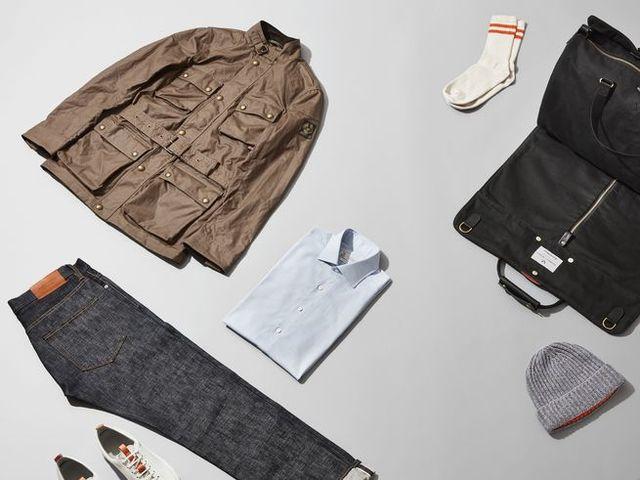 Bag, Backpack, Luggage and bags, Messenger bag, Diaper bag, Baggage, Hand luggage,