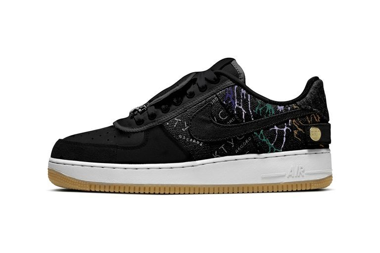 2air force 1 nuove