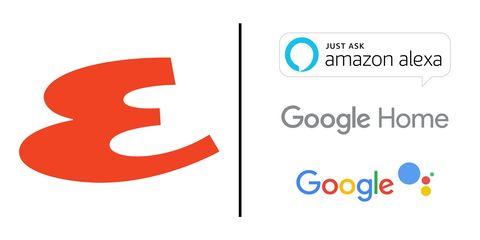 Text, Font, Logo, Line, Graphics, Brand, Trademark,