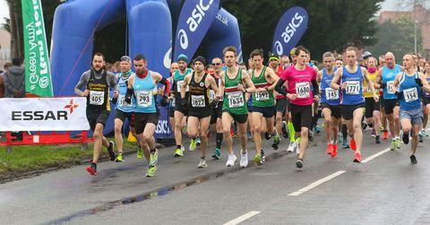 Running, Sports, Marathon, Long-distance running, Athletics, Outdoor recreation, Athlete, Duathlon, Recreation, Ultramarathon,