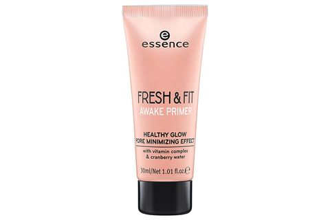 Face, Product, Cosmetics, Beauty, Skin care, Brown, Moisture, Water, Beige, Cream,