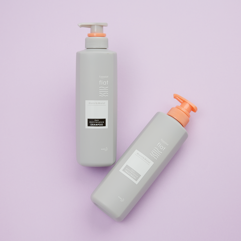 Product, Plastic bottle, Skin, Material property, Skin care, Solution, Plastic, Spray,